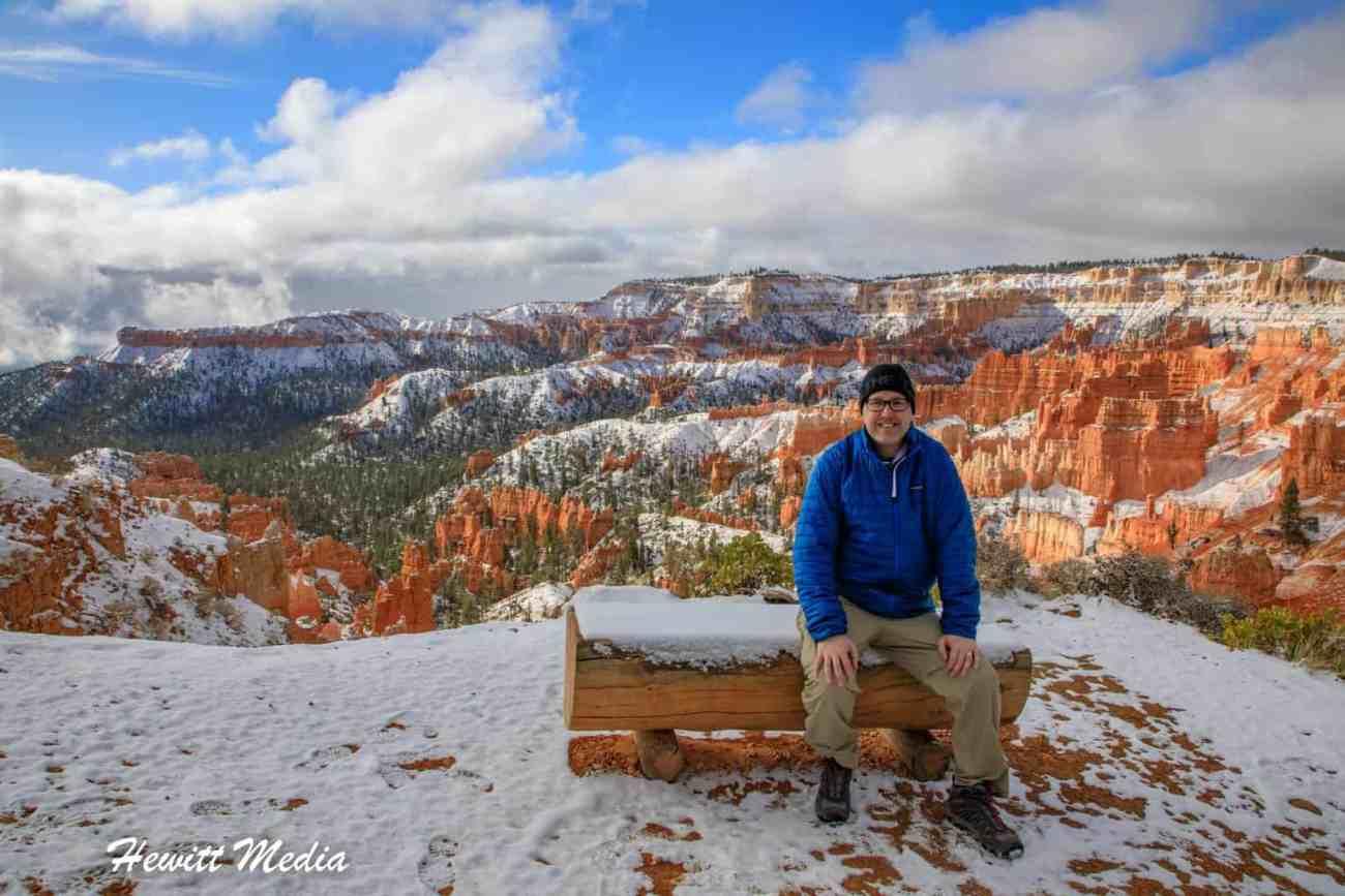 Bryce Canyon-6891.jpg