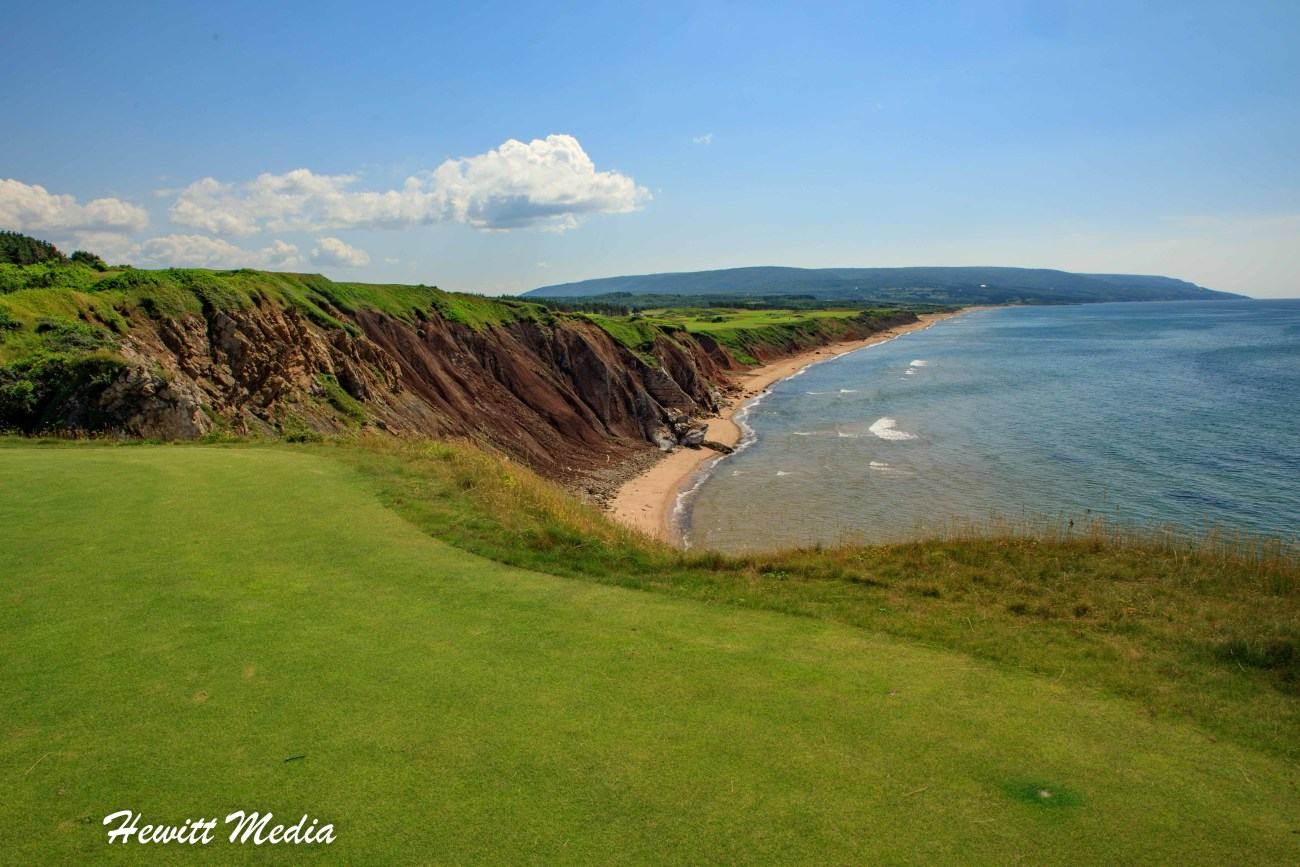 Cabot Links Golf-7946.jpg