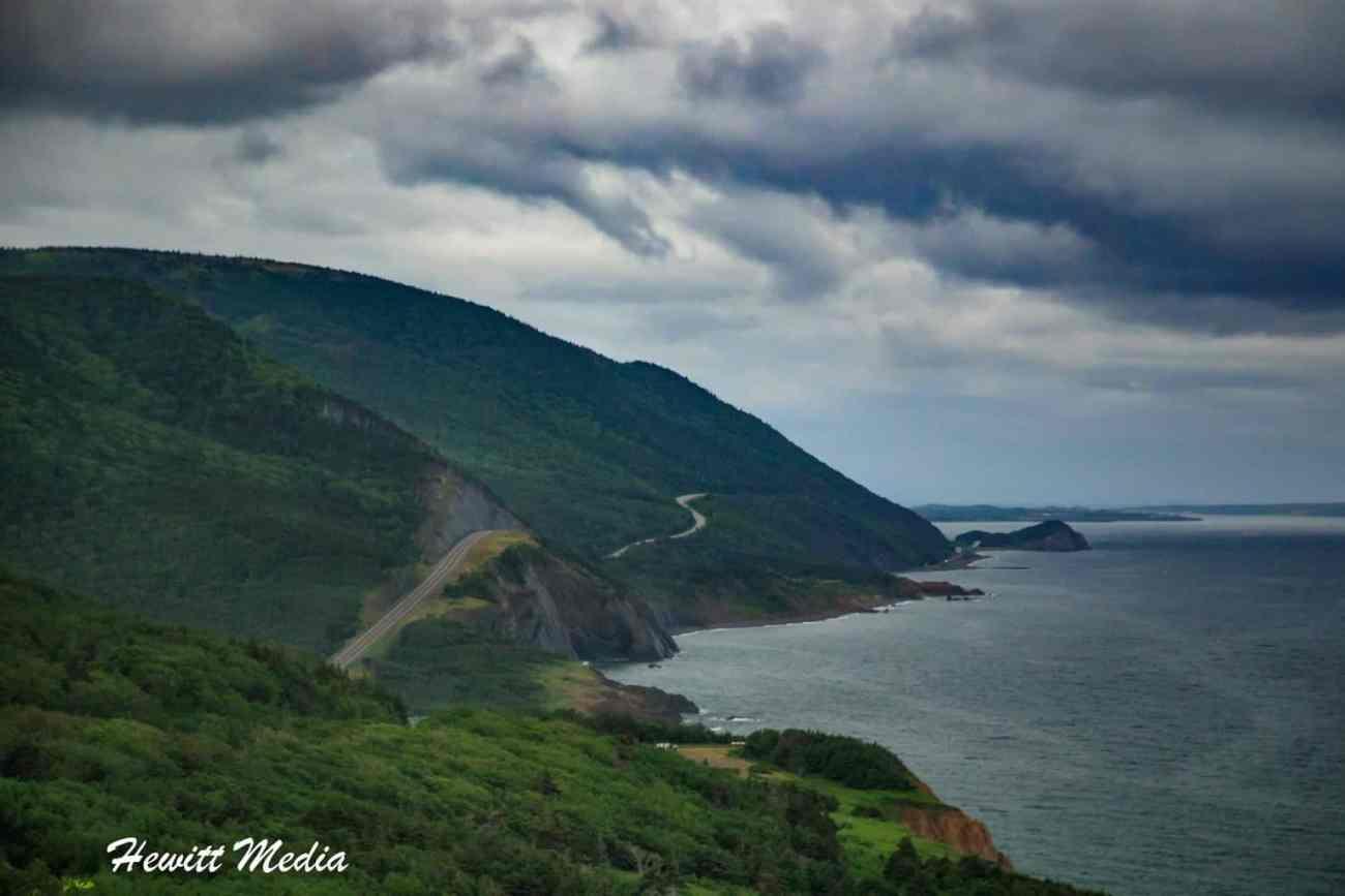 Cape Breton National Park-7879.jpg