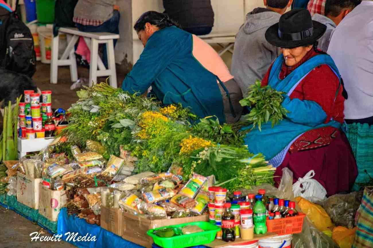 Cusco-8376.jpg