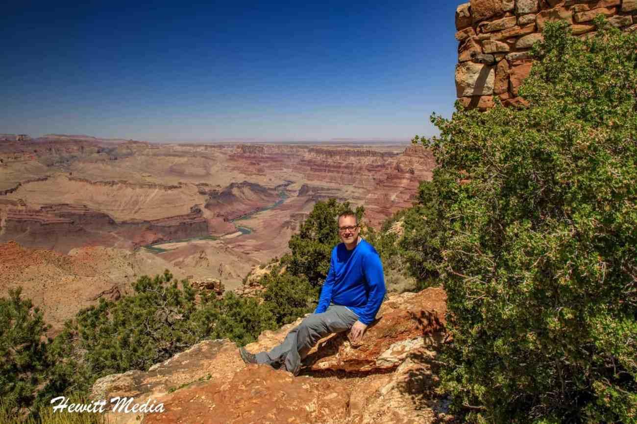 Grand Canyon-7398.jpg