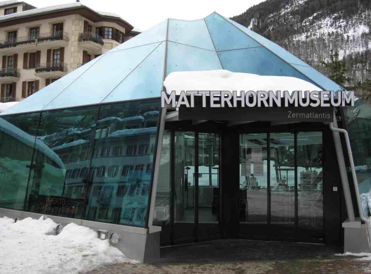 Matterhorn_Museum.jpg