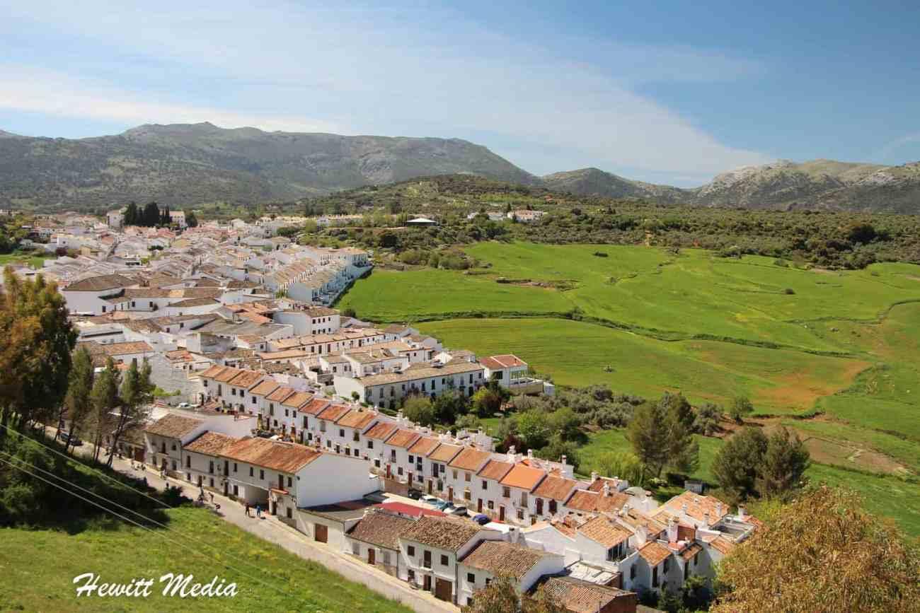 Ronda Travel-207.jpg