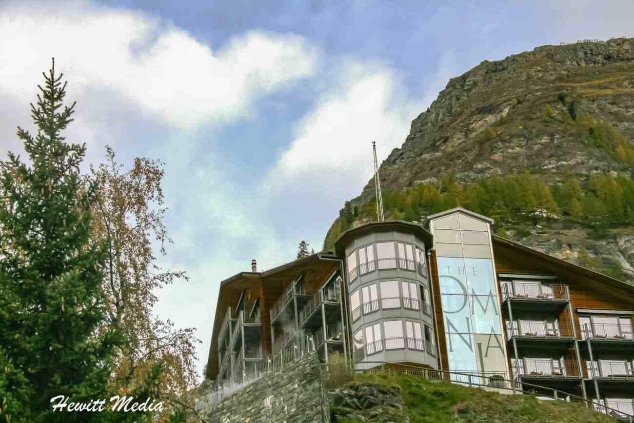 Zermatt-1867