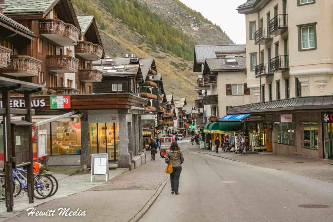 Zermatt-1871