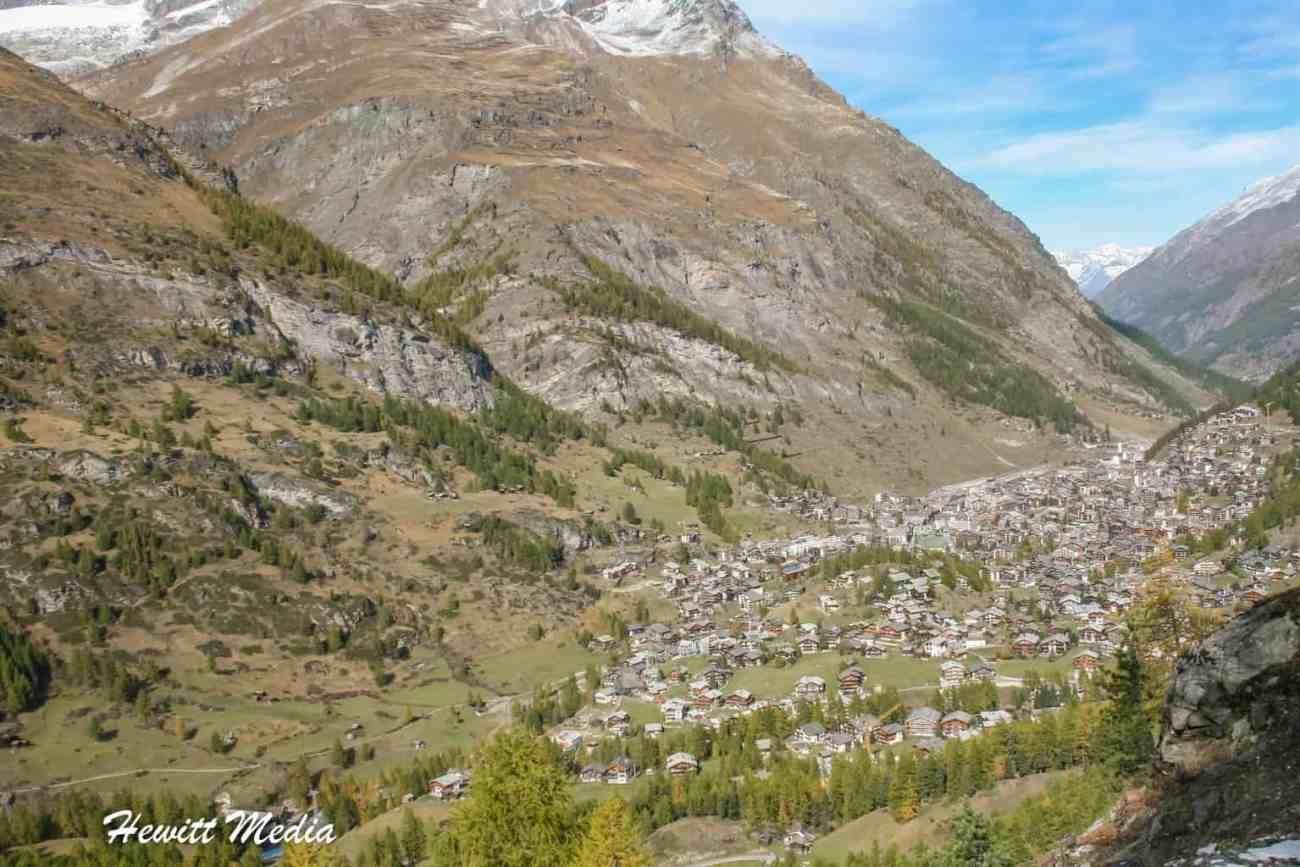 Zermatt-2186