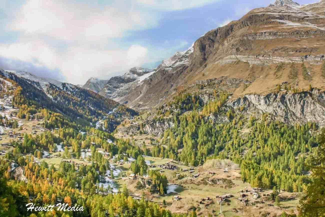 Zermatt-2190