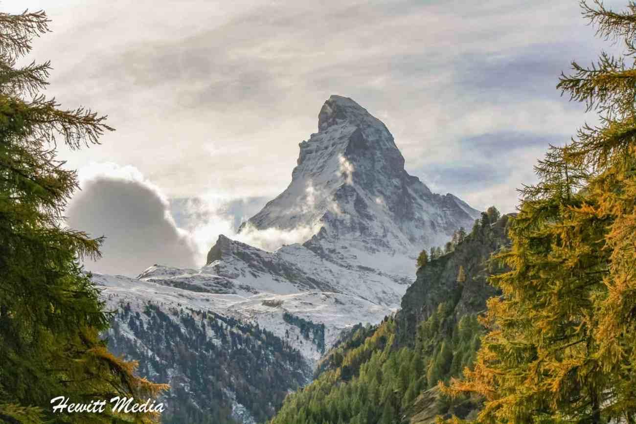 Zermatt-2318