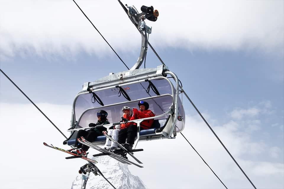 Zermatt Skiing.jpg