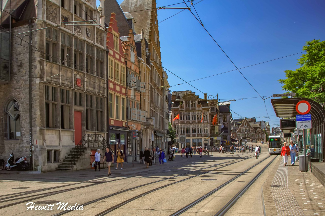 Ghent-2198