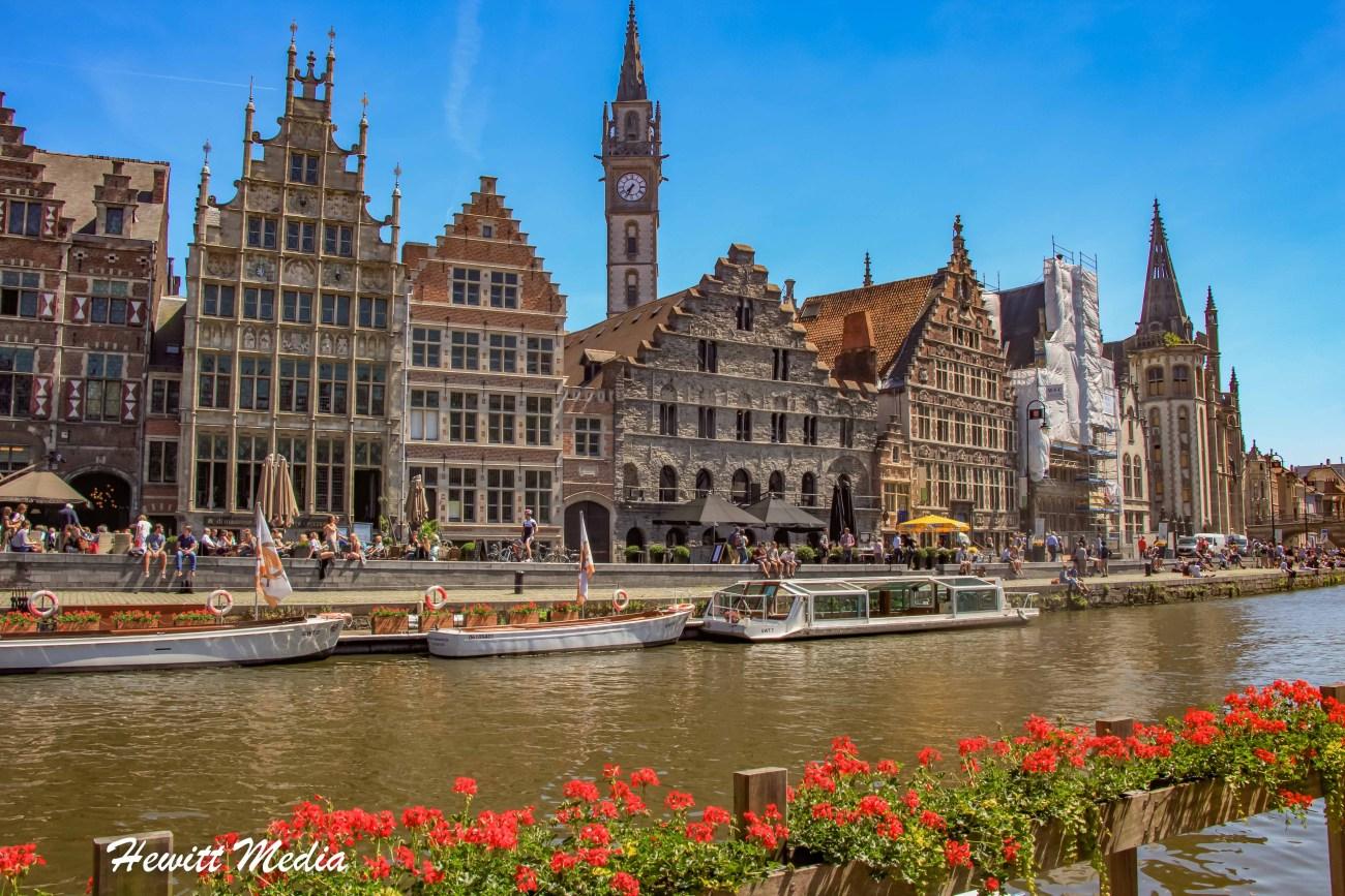 Ghent-2277
