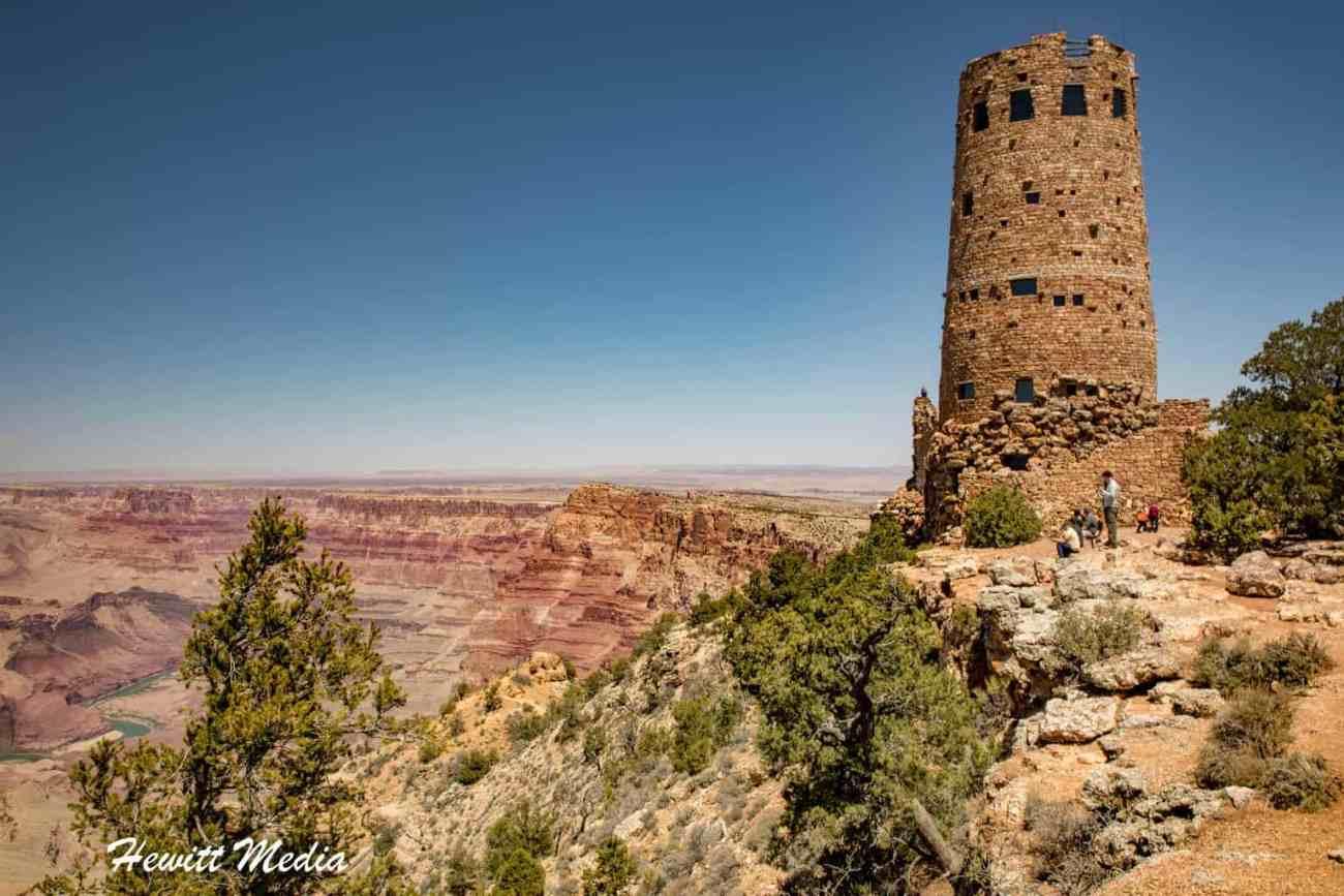 Grand Canyon-7406