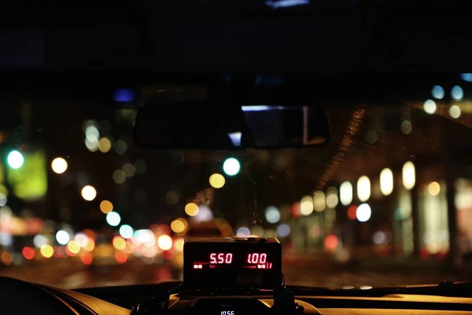 Taxi Meter.jpg