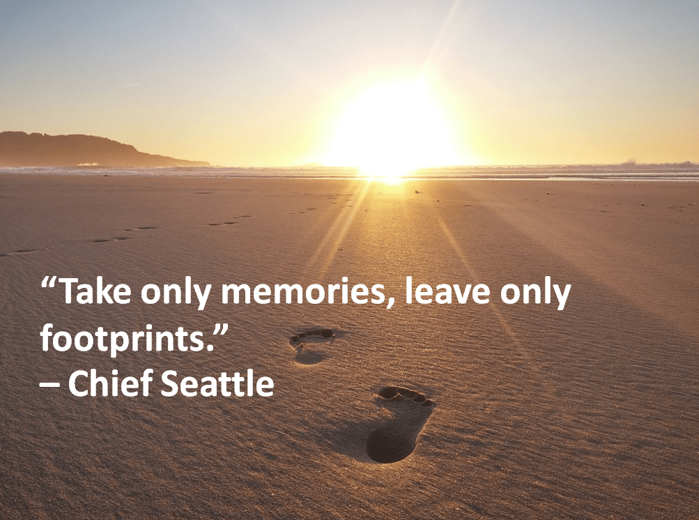 Chief Seattle Travel Quote.png