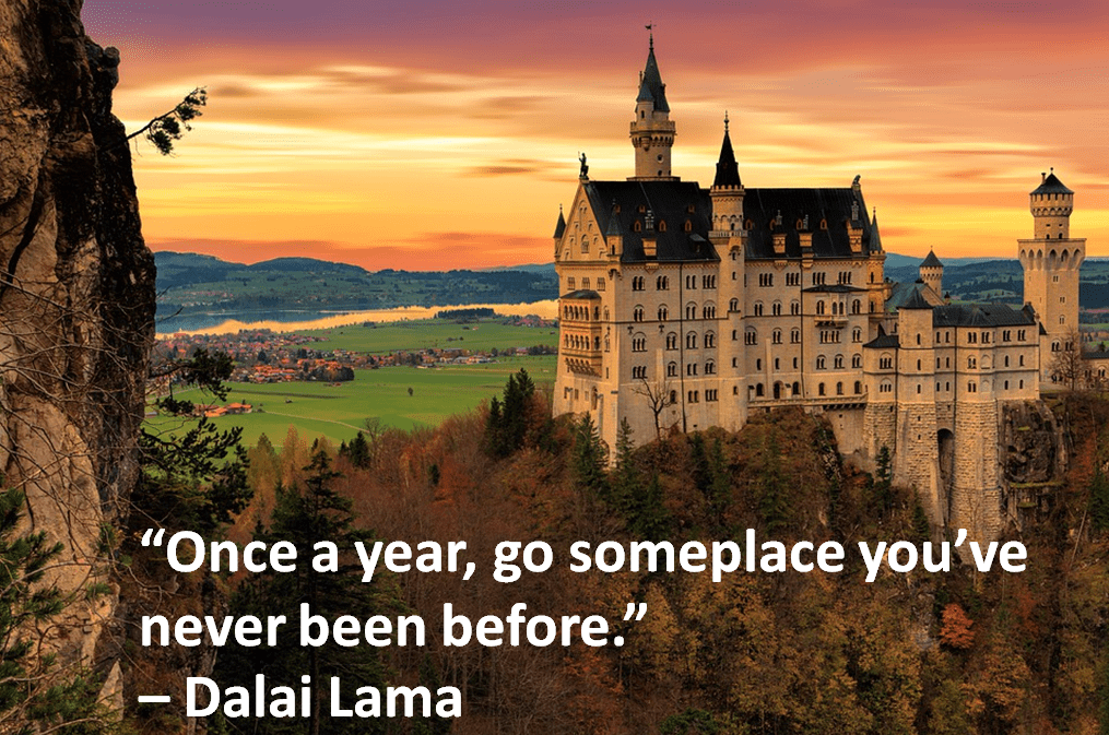 Dalai Lama Travel Quote.png
