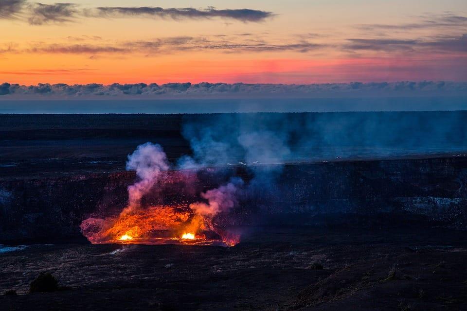 Halema'uma'u Crater.jpg