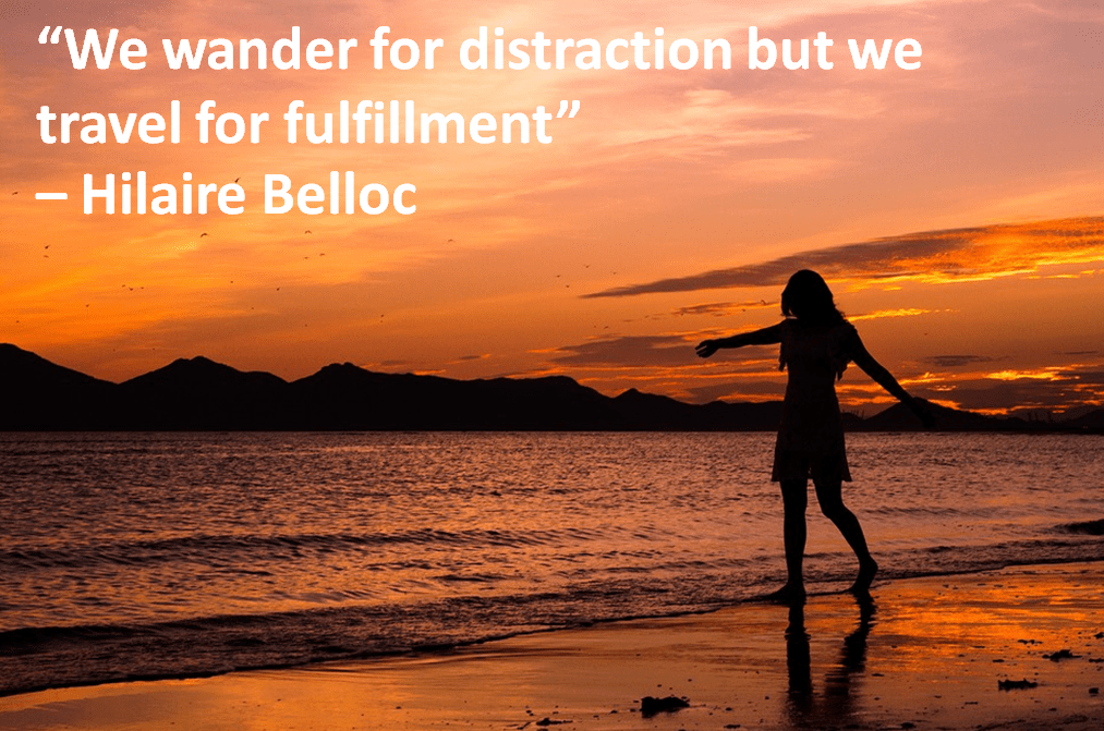 Hilaire Belloc Travel Quote.png