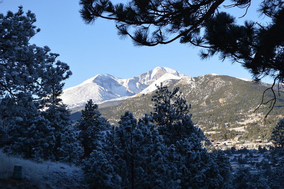 Longs Peak - Rocky Mountain.jpg