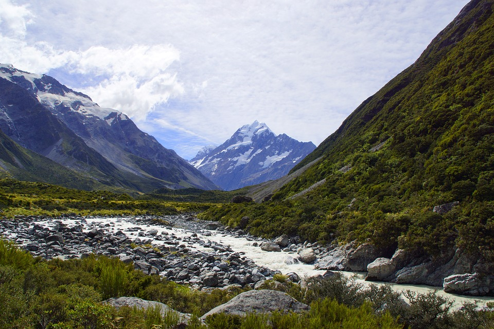 Mount Cook NP.jpg