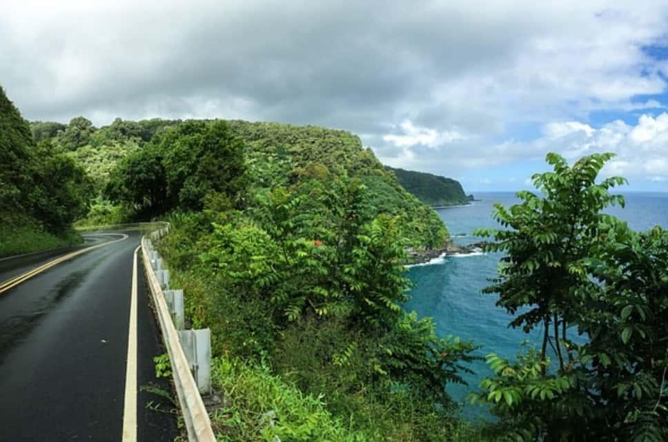Road to Hana.jpg