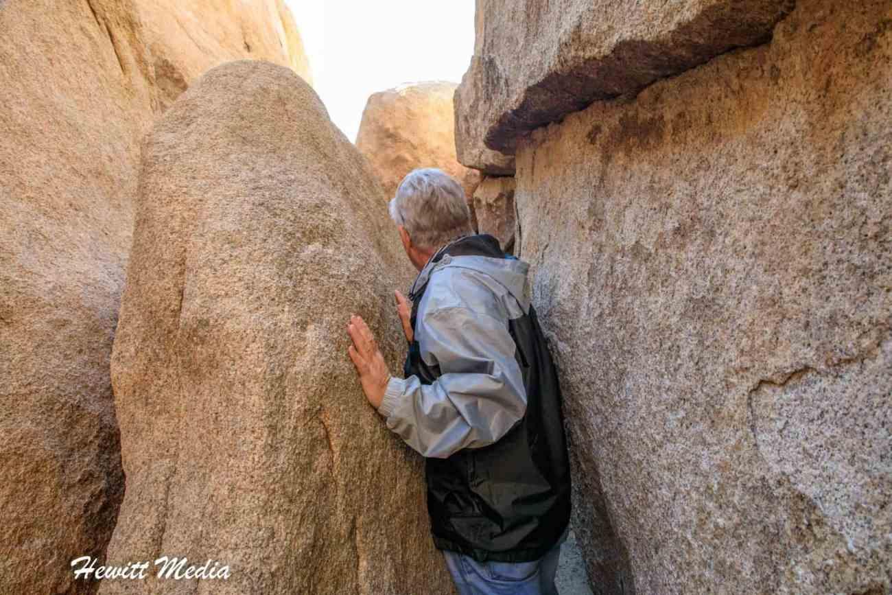 Rock Scramble-1082.jpg