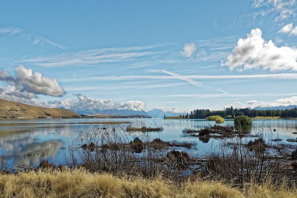 Lake Tekapo.jpg