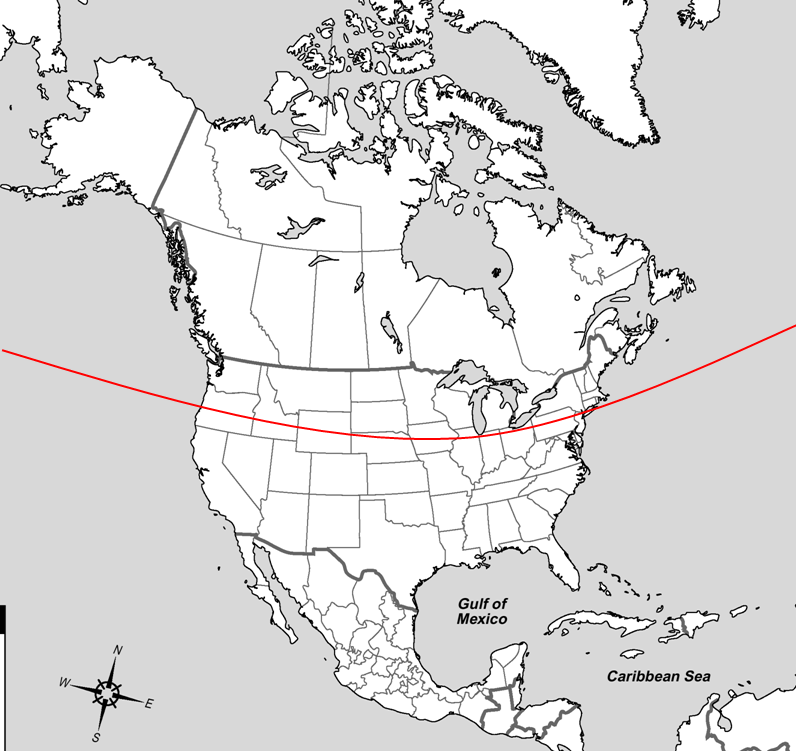 Northern Lights Map.png