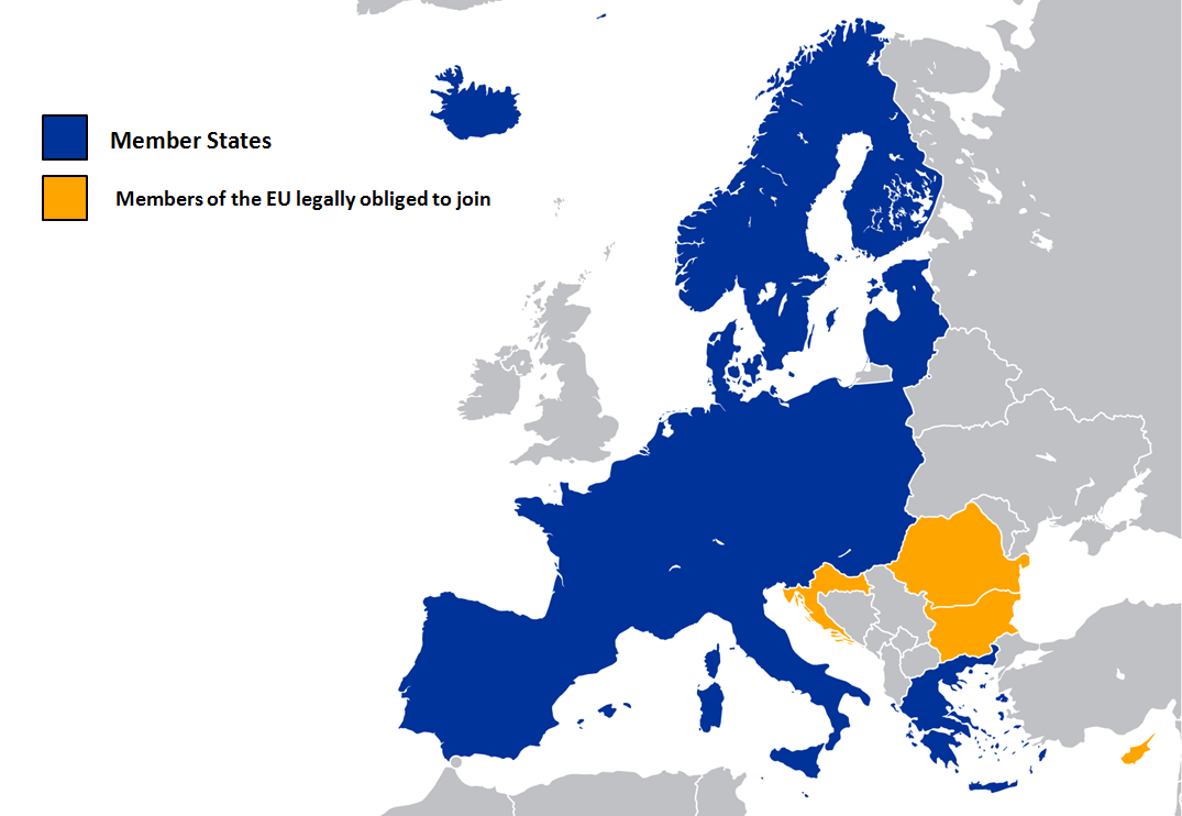 Schengen Area Map.png