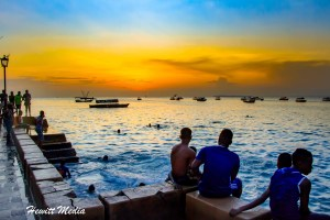 The Art of Travel Photography – Tips for Mastering Street Photography