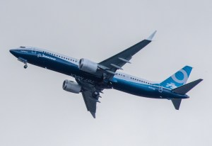 How to Check if You Are Booked on a Boeing 737 Max Airplane