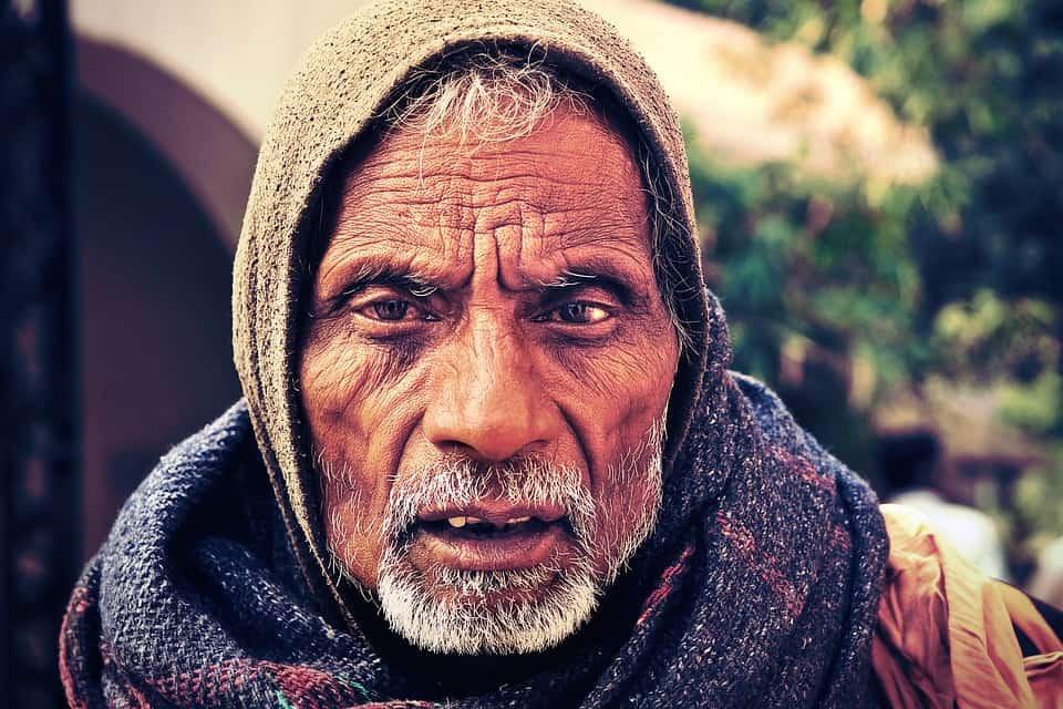 sadhu-1166066_960_720.jpg