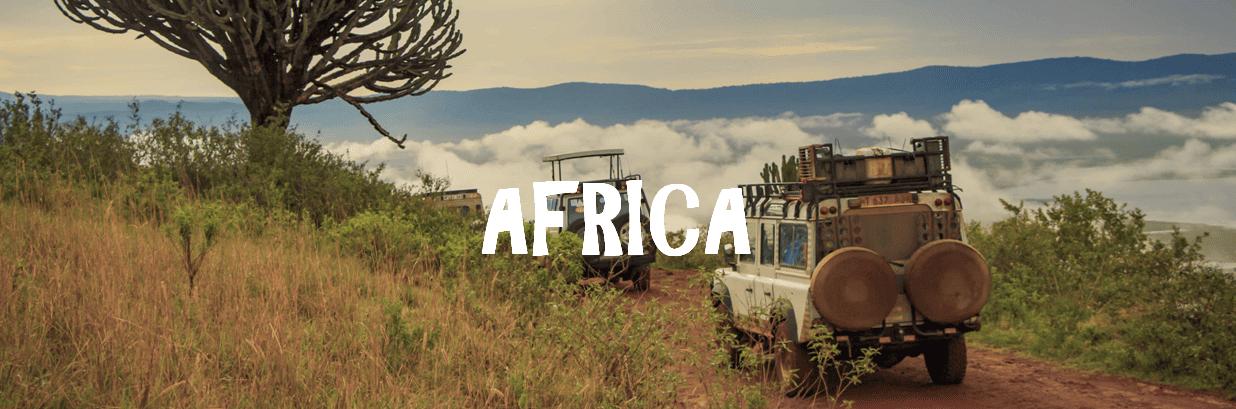 Africa Header.png