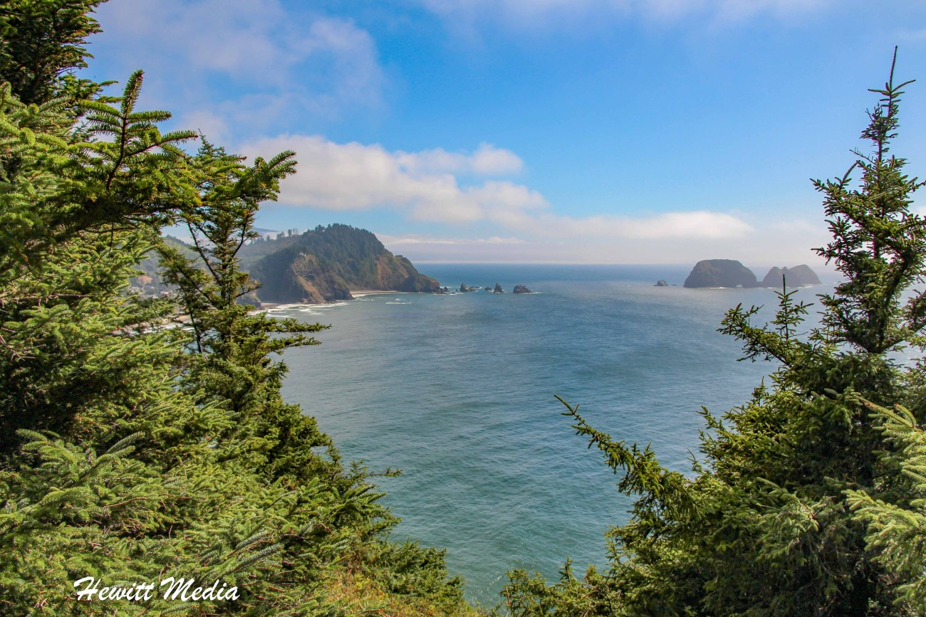 Heceta Head Lighthouse-4990