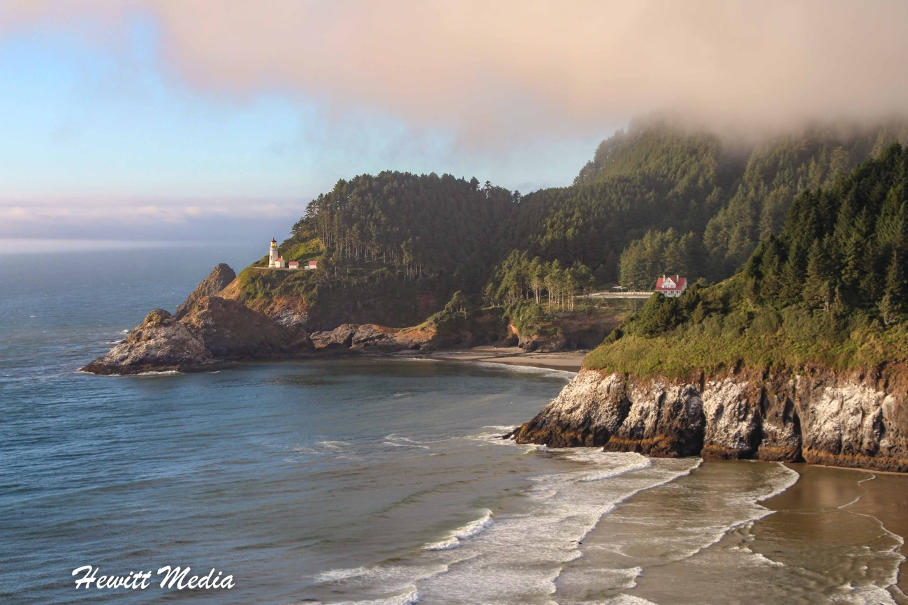 Heceta Head Lighthouse-5109