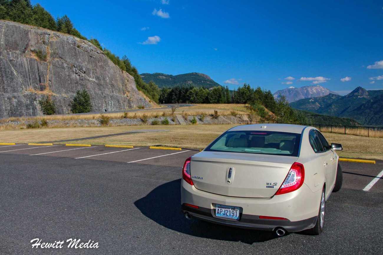 Mount St Helens-4381