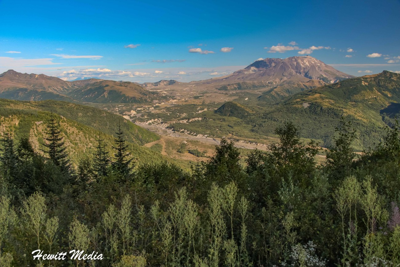 Mount St Helens-4389