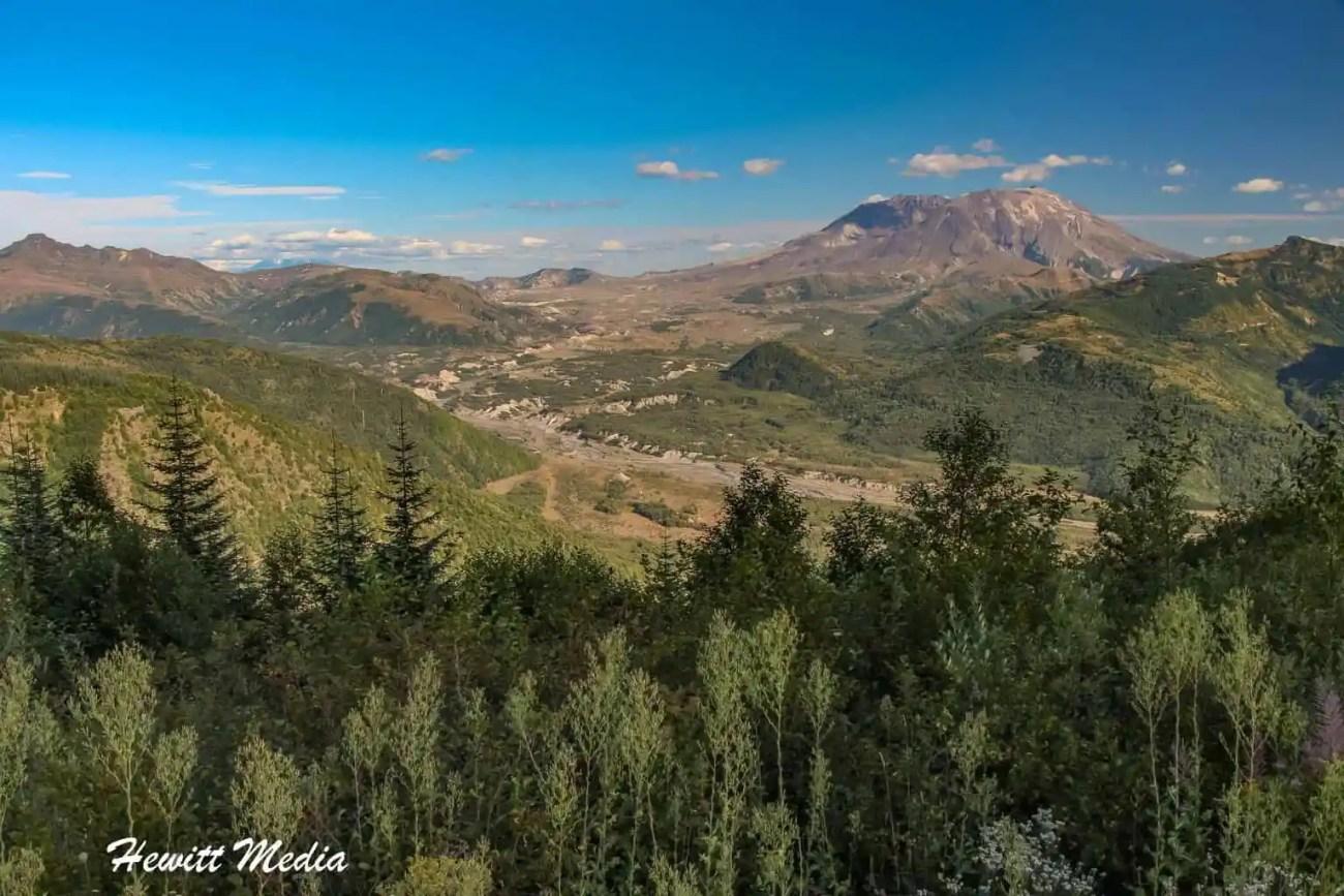 Mount St Helens-4389