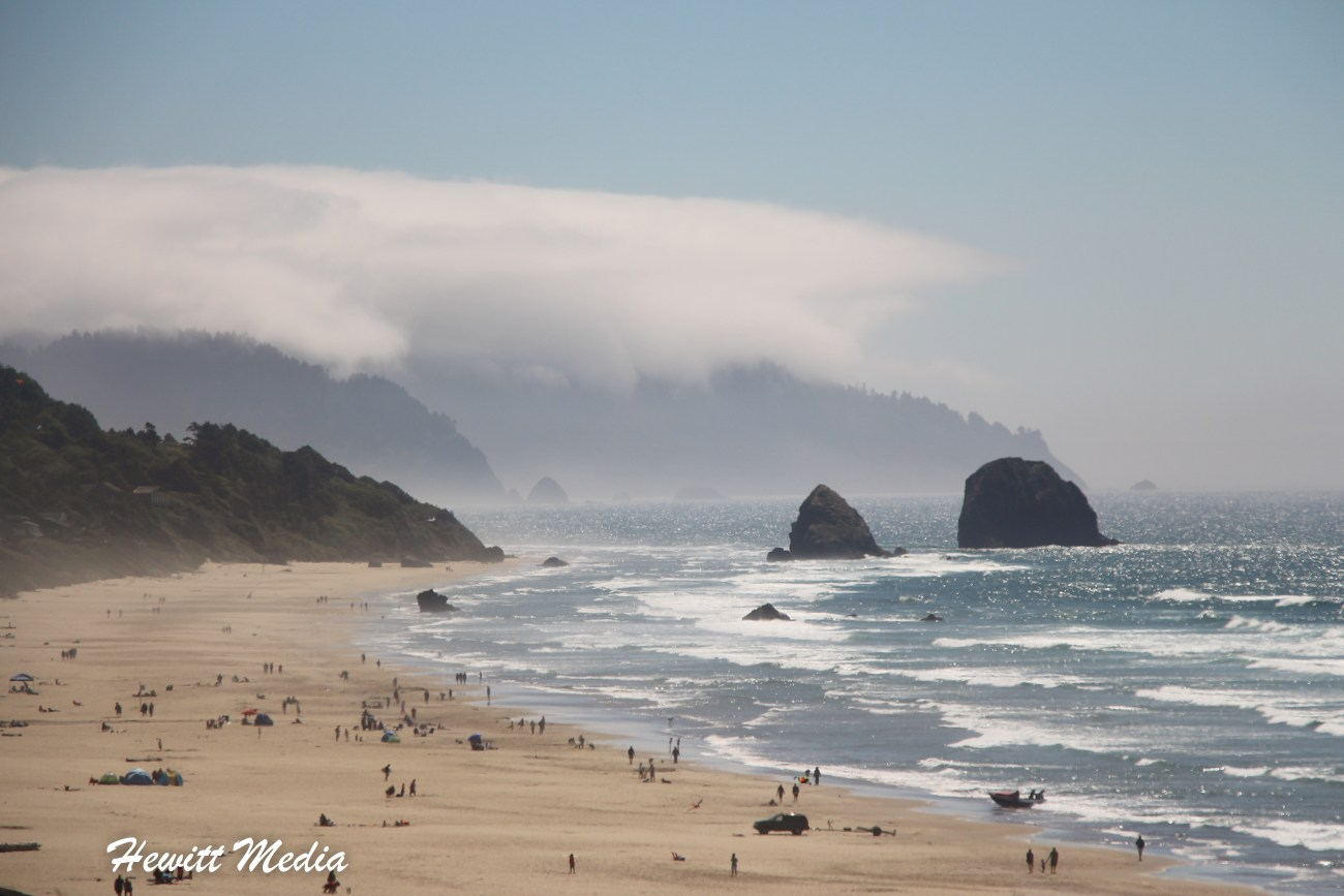 Oregon Coast-4862.jpg