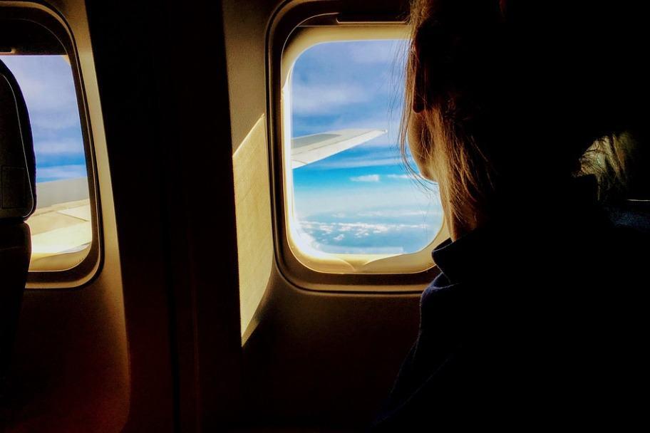 Airplane 17.jpg
