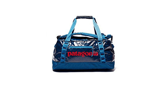 Patagonia Black Hole Duffel 45L Big Sur Blue.png