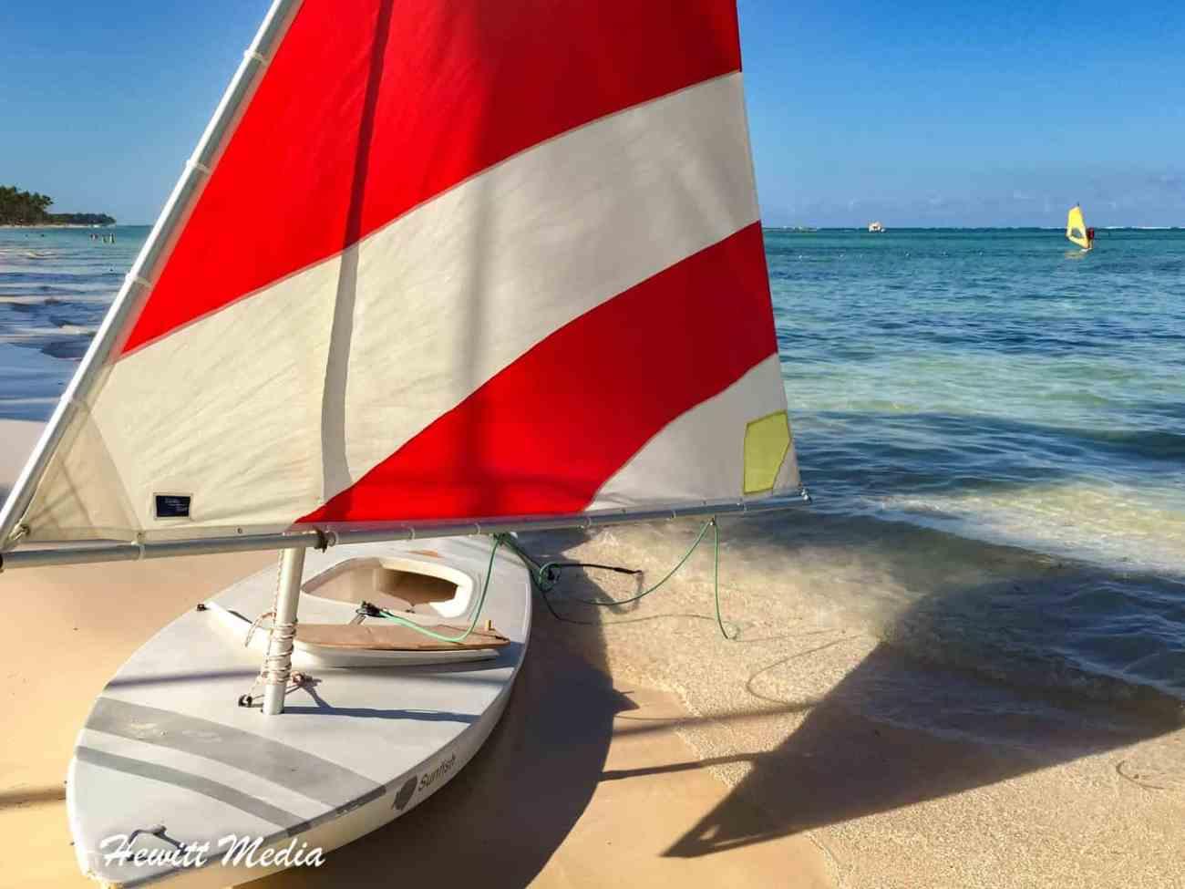 Punta Cana-2307