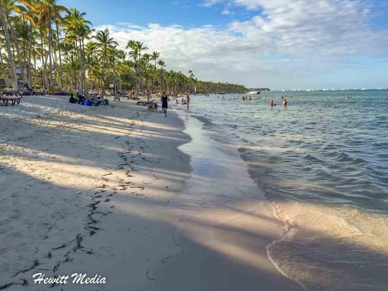 Punta Cana-2322