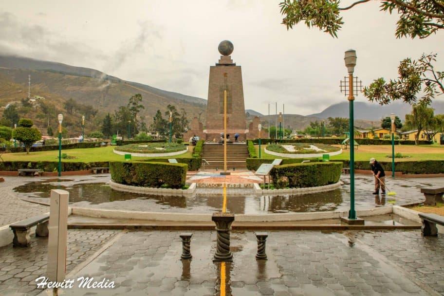 Quito-0503.jpg