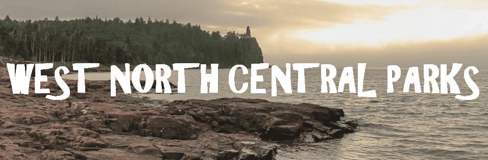 West North Central Parks Header.png