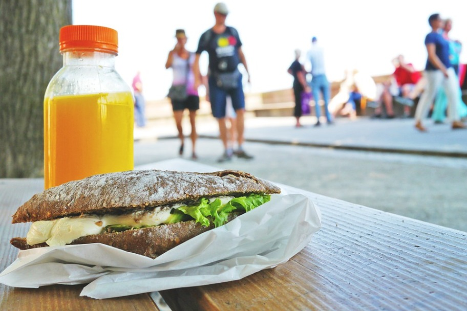 sandwich-833607_960_720.jpg