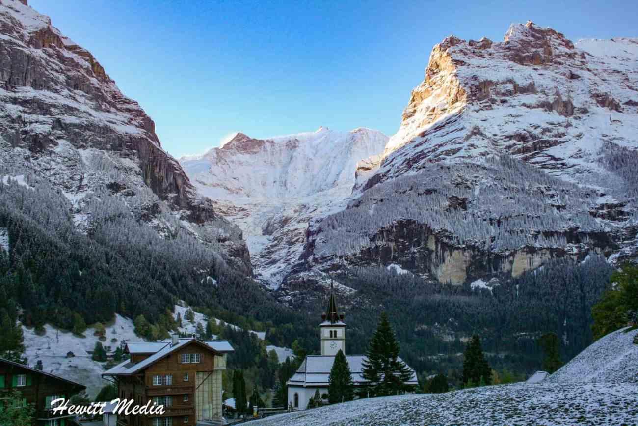 Grindelwald-1417.jpg