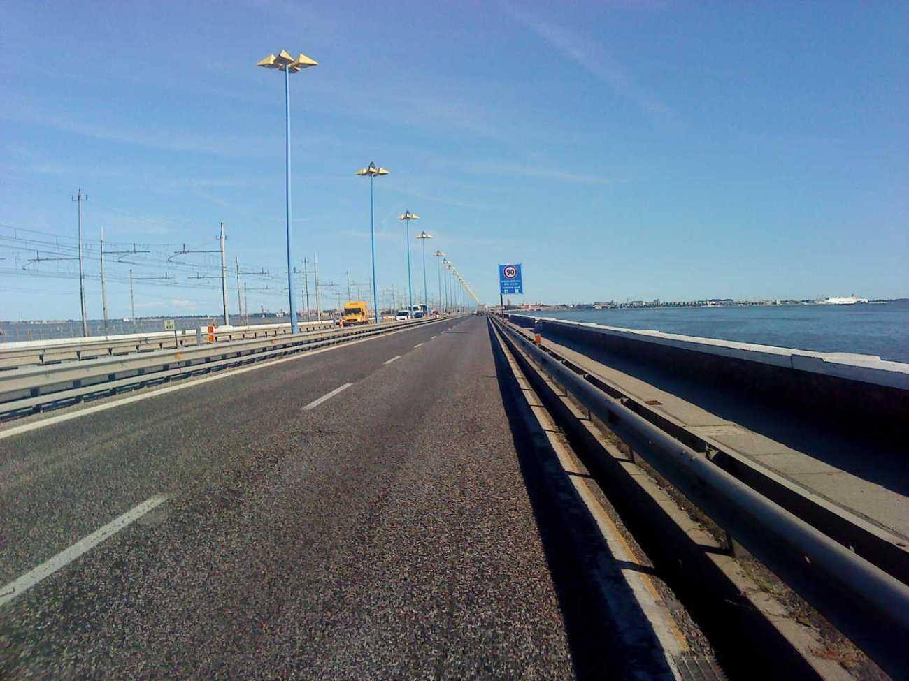 Ponte_della_Libertà.jpg