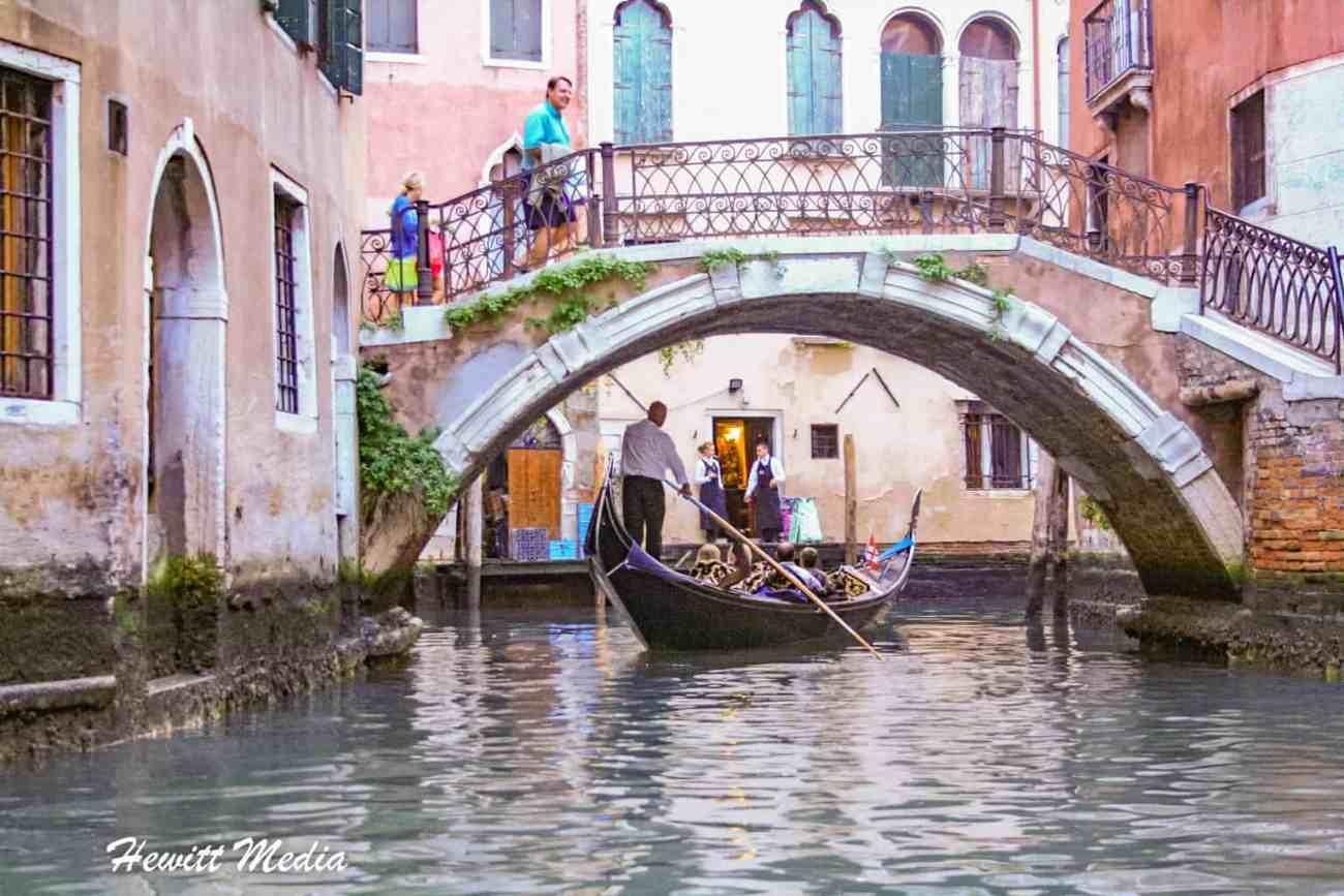 Venice-8519