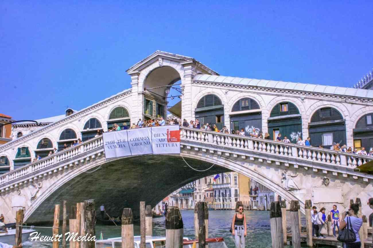 Venice-8619