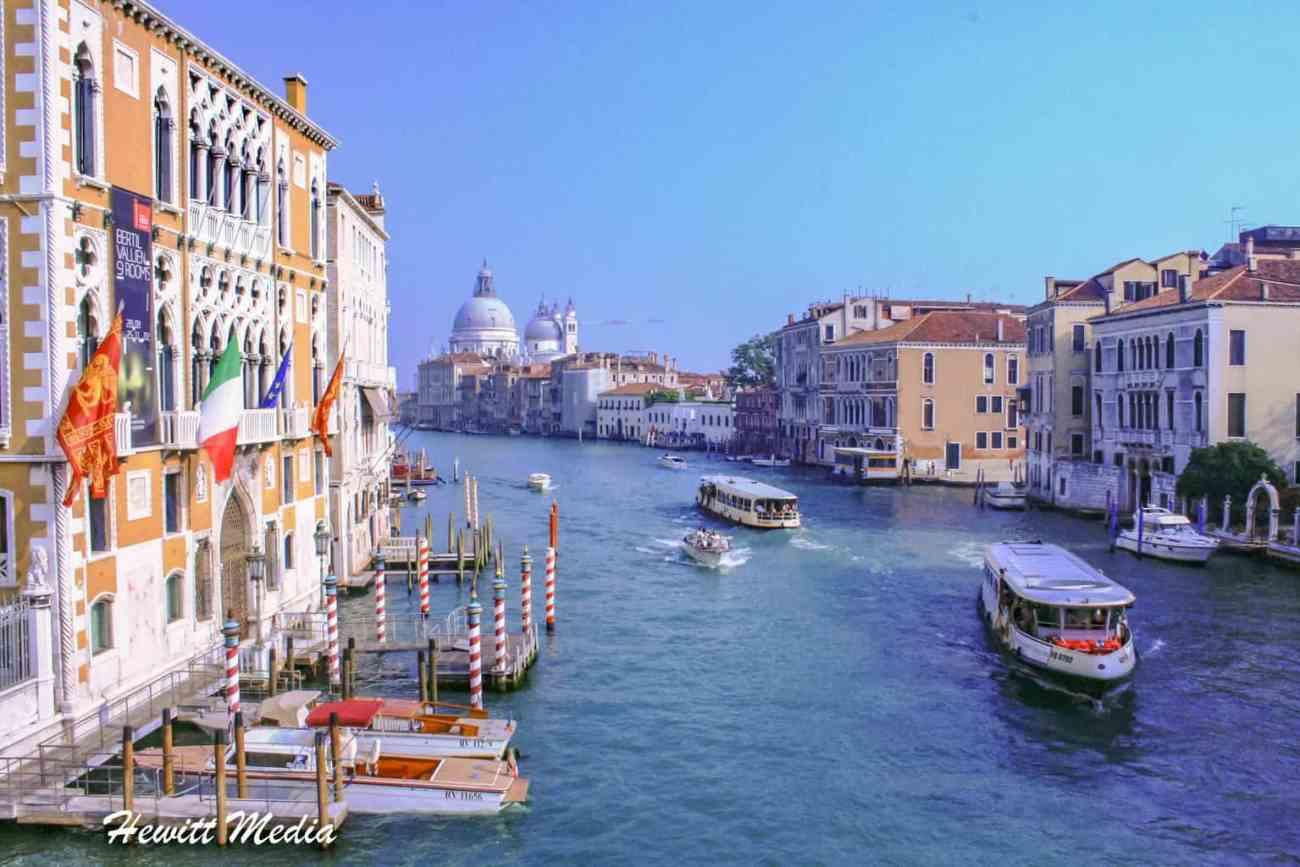Venice-8667
